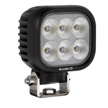 Bullboy 60W Agriline LED Arbetsbelysning