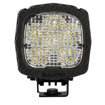 Bullpro LED arbetsbelysning 42W