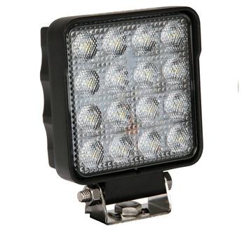 LED arbetsbelysning Supervision Bullboy 24W