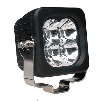 LED arbetsbelysning 40W