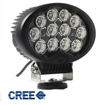 Oledone Cree 120W