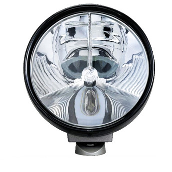 LED Extraljus IPF 940SRLD LED SUPER RALLY