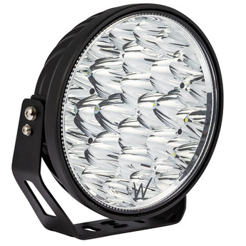LED EXTRALJUS SUPERVISION W9 144W