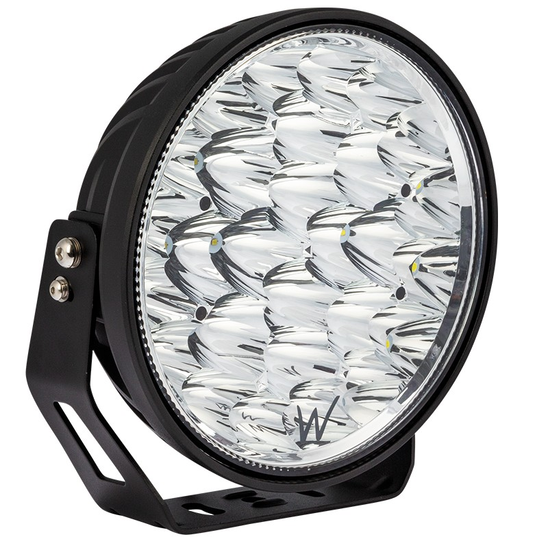 LED EXTRALJUS SUPERVISION W9 144W