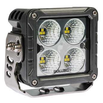 LED arbetsbelysning 50W, OSRAM S8