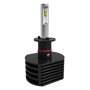 LED konvertering Autoline H1, 12-24V