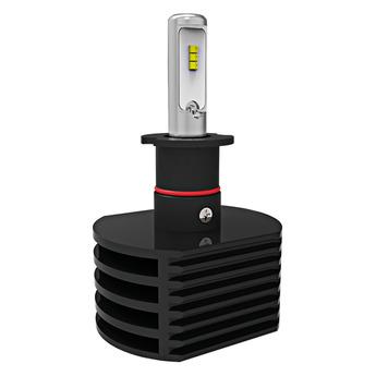 LED konvertering Autoline H3, 12-24V