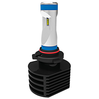 LED konvertering Autoline H10, 12-24V
