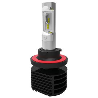 LED konvertering Autoline H13, 12-24V