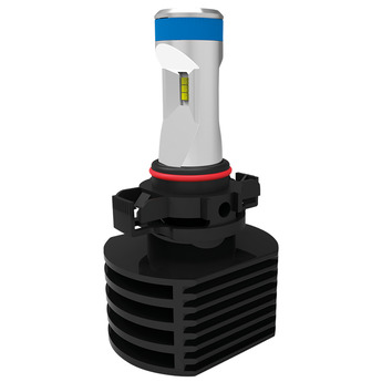 LED konvertering Autoline H16, 12-24V