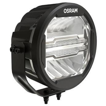 "OSRAM LED EXTRALJUS MX260-CB 7"""