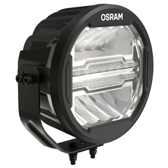 OSRAM LED EXTRALJUS MX260-CB 7""