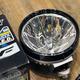 LED extraljus paket 3-PACK IPF 940 LED SRL3 SUPER RALLY