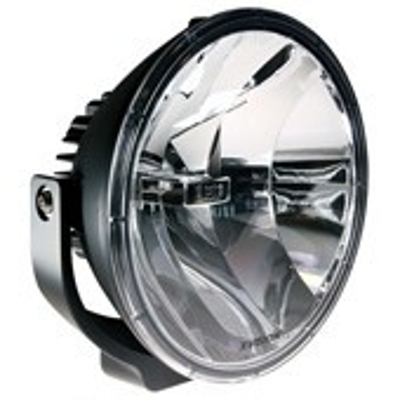 LED Extraljus