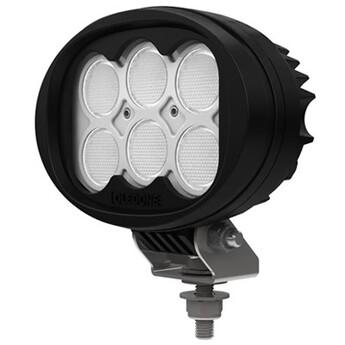LED Arbetsbelysning