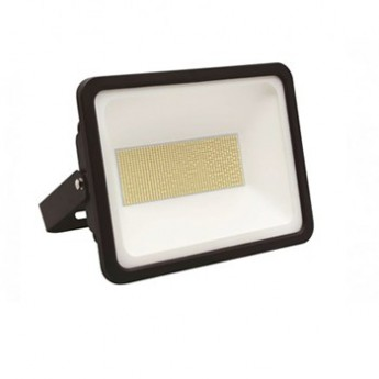 LED strålkastare