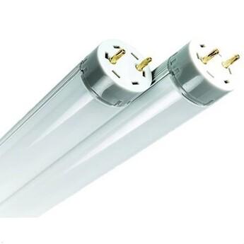 LED lysrör