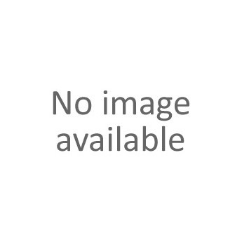 FENIX FICKLAMPA E15 2016 450 LUMEN
